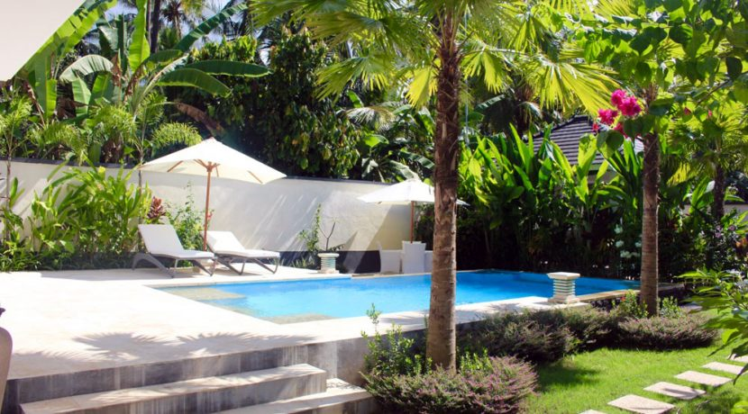 north-bali-villa-kupukupu-for-sale-pool&garden
