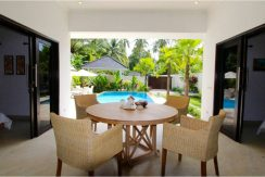 north-bali-villa-kupukupu-for-sale-pool-view