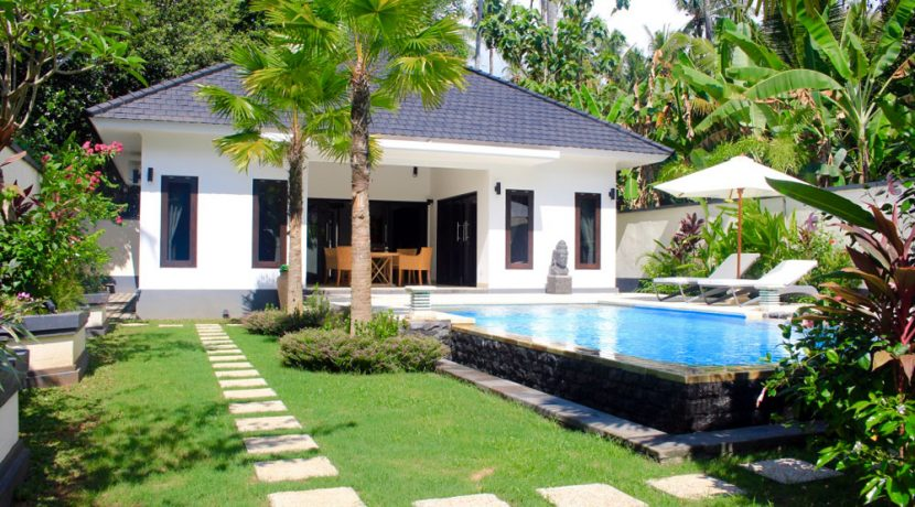 north-bali-villa-kupukupu-sales