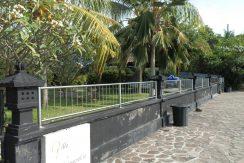 bali-beachfront-villa-ocean-front