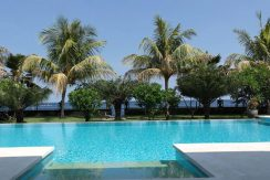 bali-beachfront-villa-oceaview