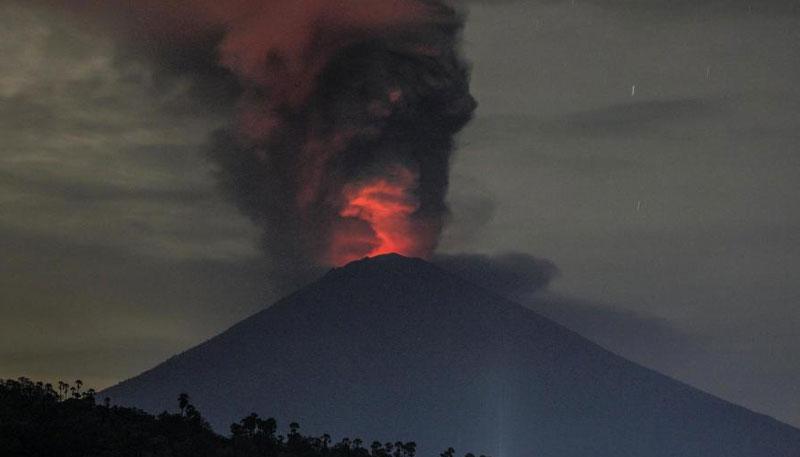 bali-volcano-news