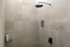 bali oceanfront villa for sale shower-unit