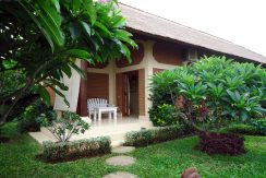 bali-beachfront-villa-for-sale-guesthouse