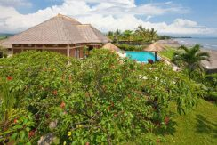 bali-beachfront-villa-for-sale-house