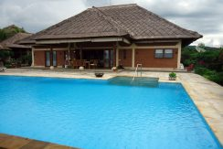 bali-beachfront-villa-for-sale-main-house