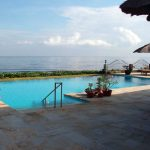 bali-beachfront-villa-for-sale-viewbali-beachfront-villa-for-sale-view