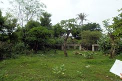 bali-pemuteran-land-for-sale