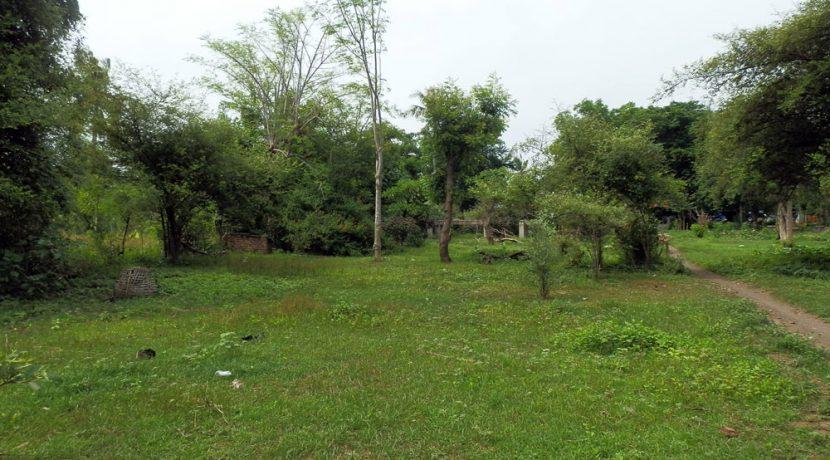 land for sale in pemuteran bali