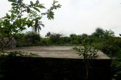 bali-pemuteran-land-for-sale-basement-construction