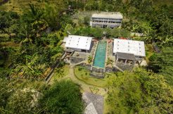 bali lovina hillside villa for sale