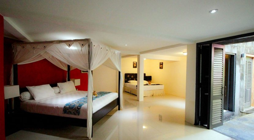 lovina-villa-estate-for-sale-bedrooms