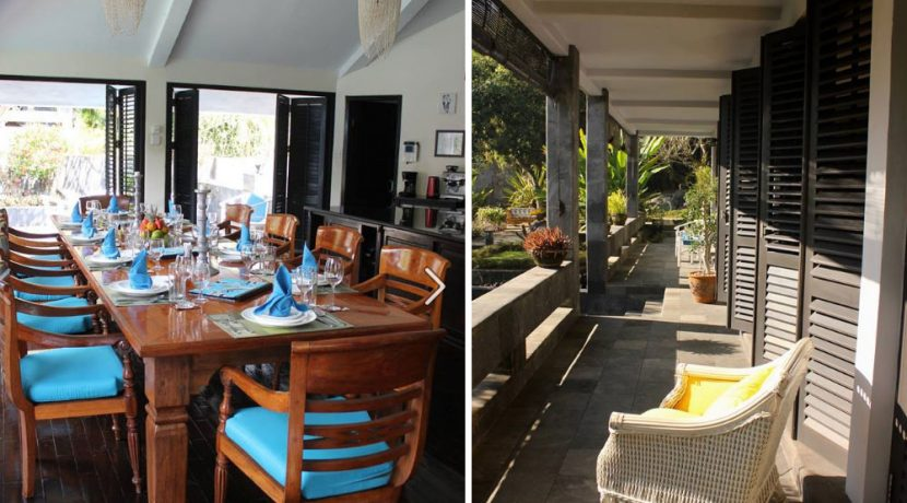 lovina-villa-estate-for-sale-dining