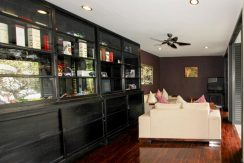 lovina-villa-estate-for-sale-tv-lounge