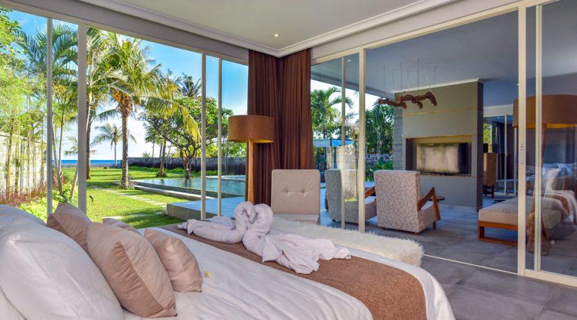 bali-beachfront-villa-for-sale-bedroom-view