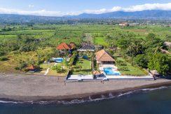 bali-beachfront-villa-for-sale-bird-view