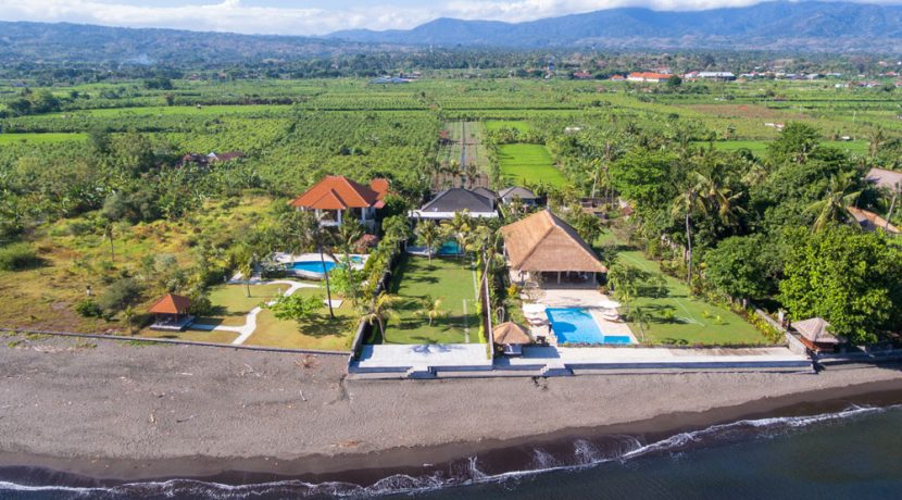 bali-beachfront-villa-for-sale-bird-view