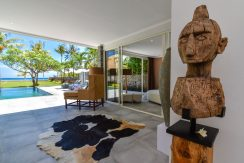 bali-beachfront-villa-for-sale-decoration