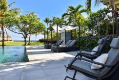 bali-beachfront-villa-for-sale-loungers