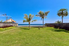 bali-beachfront-villa-for-sale-ocean-view