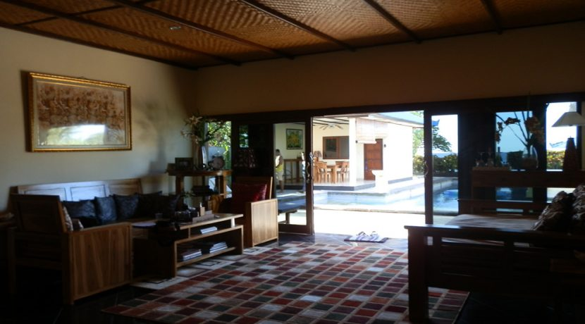 north-bali-beachfront-villa-for-lease-1st-floor