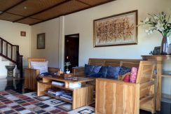 north-bali-beachfront-villa-for-lease-ground-floor-lounge