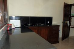 north-bali-beachfront-villa-for-lease-kitchen