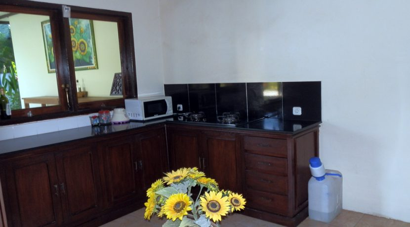 north-bali-beachfront-villa-for-lease-kitchen-cooker