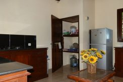 north-bali-beachfront-villa-for-lease-kitchen-storage