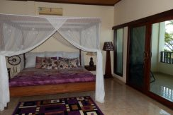 north-bali-beachfront-villa-for-lease-master-bedroom