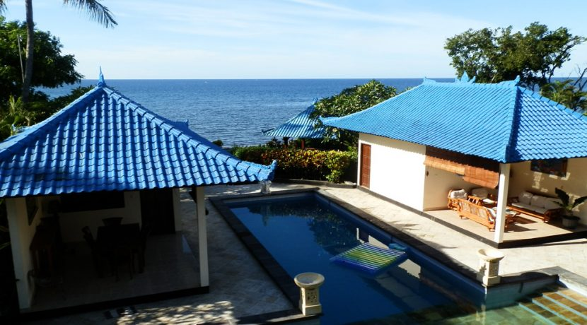 north-bali-beachfront-villa-for-lease-ocean-view
