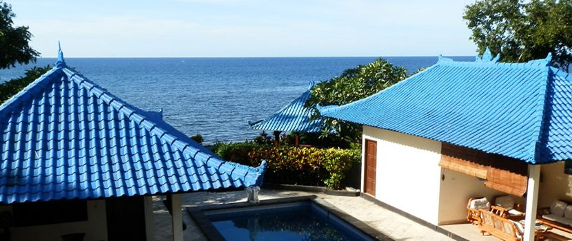 north-bali-beachfront-villa-for-lease-ocean-view2