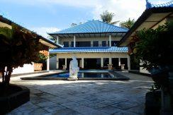 leasehold villa bali