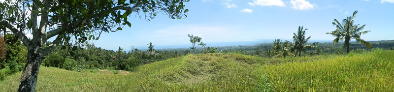 bali land for sale cheap