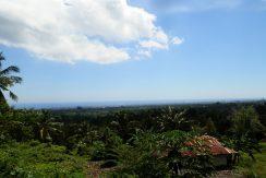 bali-land-for-sale-cheap-coast-view
