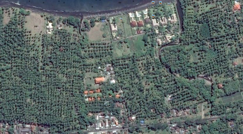 north-bali-beachfront-land-for-sale-google