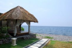 north-bali-oceanfront-villa-for-sale-bale