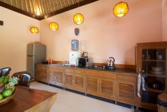 north-bali-oceanfront-villa-for-sale-kitchenette