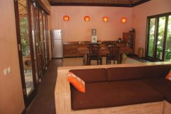 north-bali-oceanfront-villa-for-sale-living