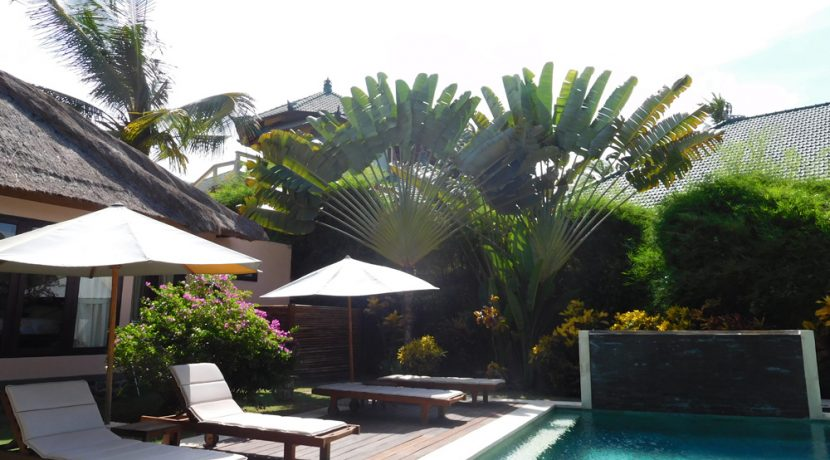 north-bali-oceanfront-villa-for-sale-sun-loungers