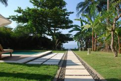north-bali-oceanfront-villa-for-sale-view