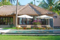 north-bali-oceanfront-villa-for-sale2