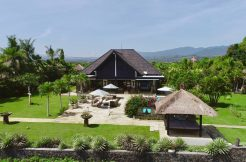 bali beachfront villas for sale