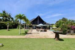 north-bali-villa-for-rent-belvedere-front