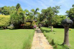 north-bali-villa-for-sale-belvedere-garden