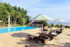 north-bali-villa-for-rent-belvedere-ocean-view