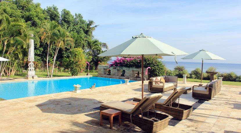 north-bali-villa-for-rent-belvedere-ocean-view