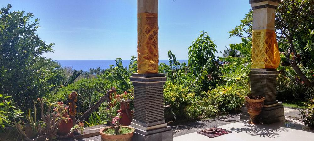 North Bali Real Estate