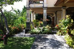 bali-sea-view-villa-sale-1