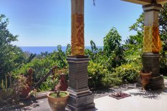 bali-sea-view-villa-sale-ocean